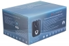 luxeon-wdr-12000
